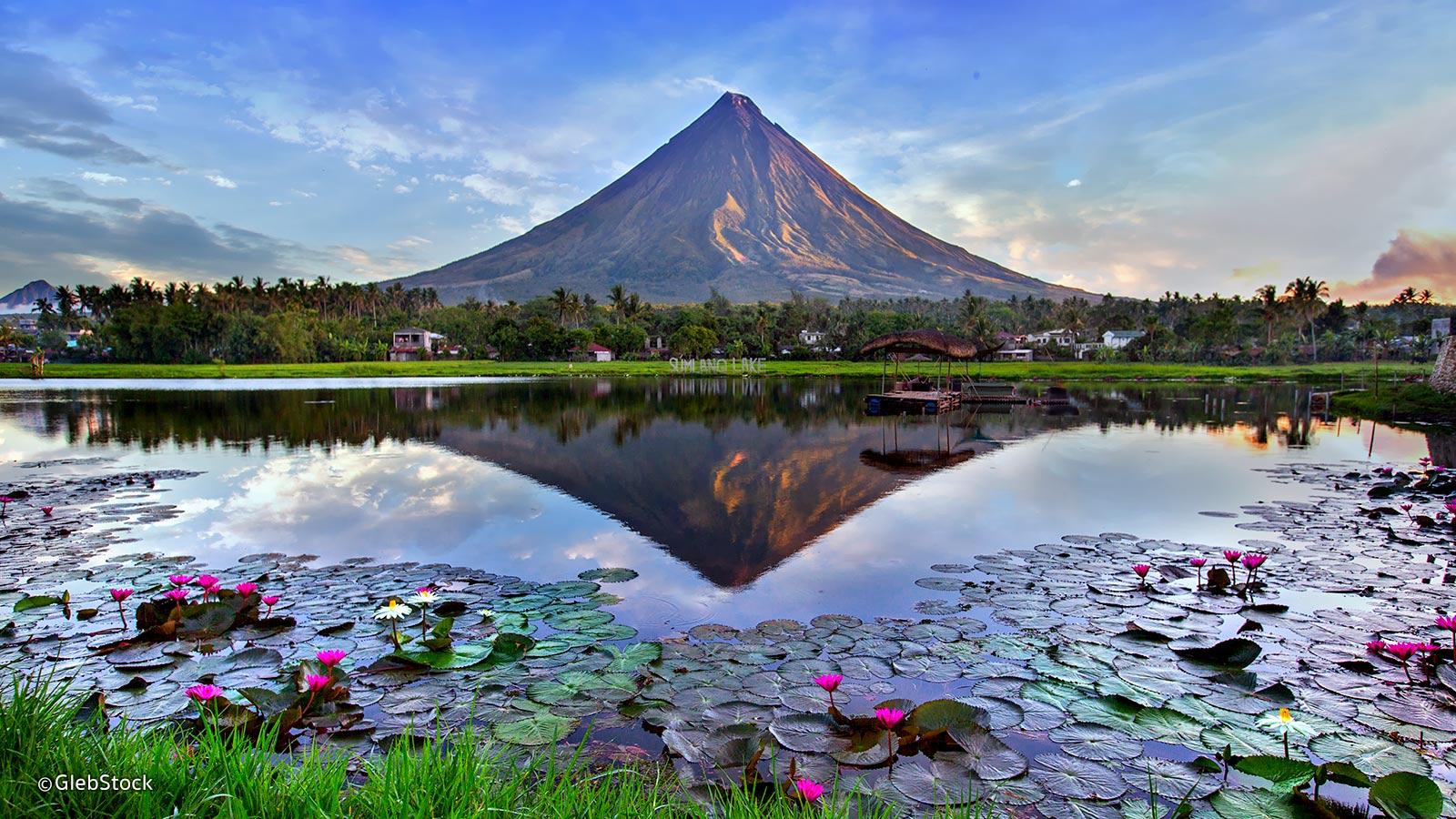 Philippines-Bicol