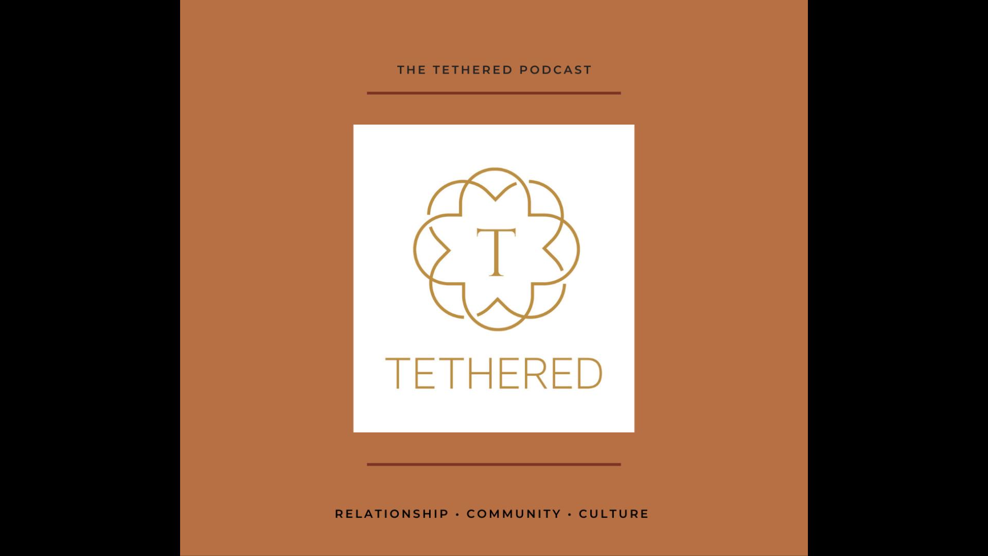 Tethered (1)