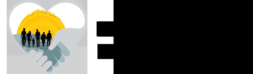Logo-no-tagline-1000